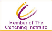 Coaching Institute Member Logo